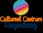 Stichting Cultureel Centrum de Regenboog Utrecht
